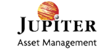 Jupiter Assest Management