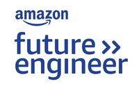 Amazon Future Engineer logo