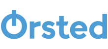 Orsted logo